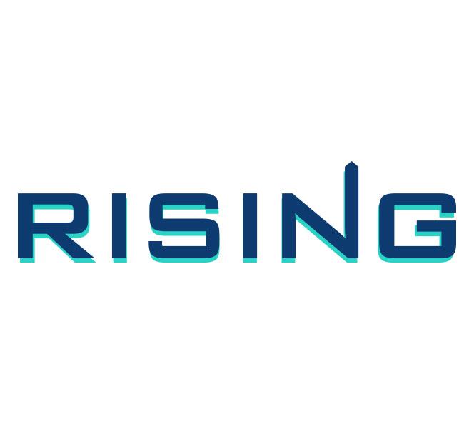 DSU Rising