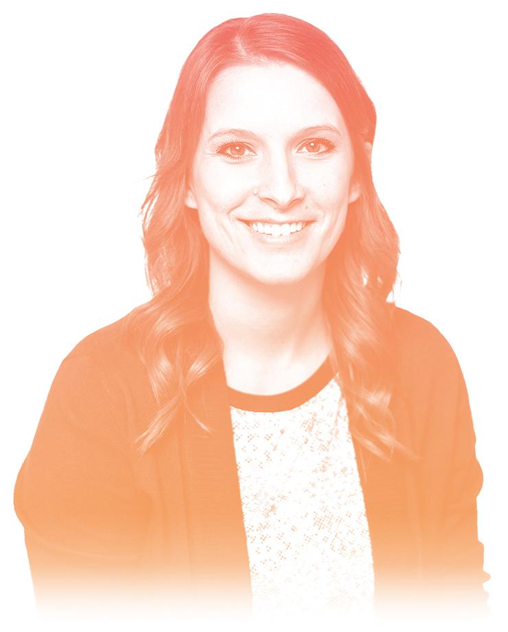 Dara Klatt | Media Specialist at Lawrence & Schiller in Sioux Falls, SD
