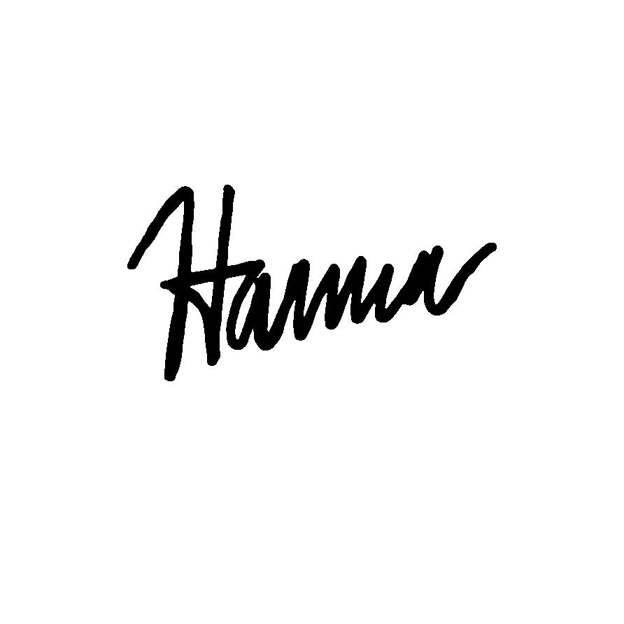 Hanna Rehome Signature