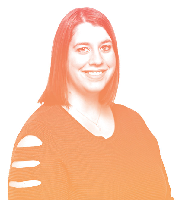 Alicia Dorris | Media Coordinator at Lawrence & Schiller in Sioux Falls, SD