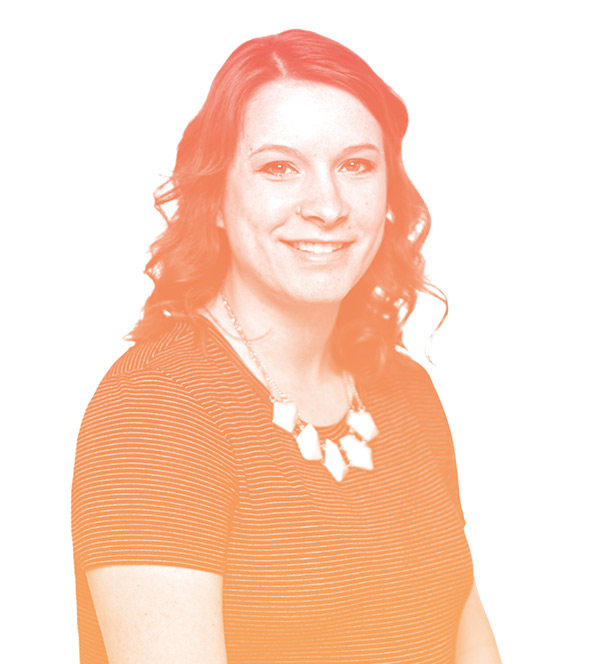 Dara Klatt | Media Strategist at Lawrence & Schiller in Sioux Falls, SD