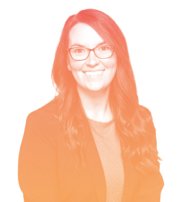Suzanne Warwick |Account Executive at Lawrence & Schiller in Sioux Falls, SD