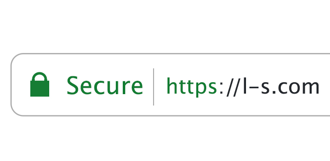 Chrome Security, Secure | Security Blog