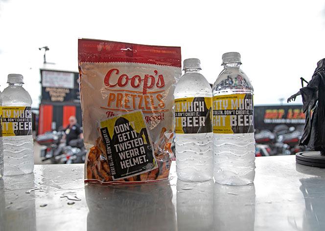 Labels   Jim Reaper Campaign