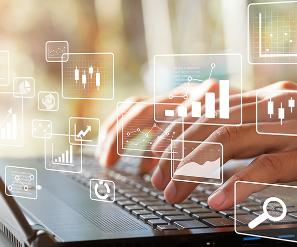 Coding | 4 technologies that are improving the customer experience