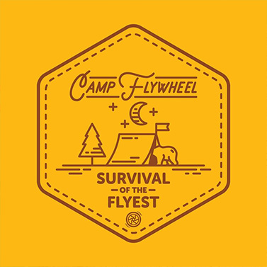 Flywheel Camp | 20 Creative Instagram Accounts for Marketers