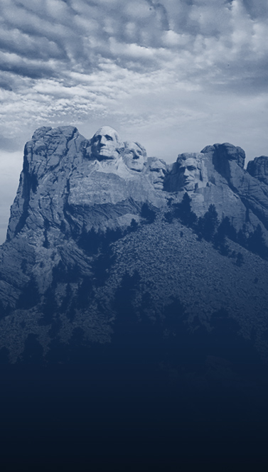 Mount Rushmore | Black Hills Vacations