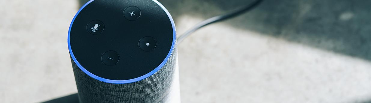 Bluetooth Speaker | Digital Trends Blog