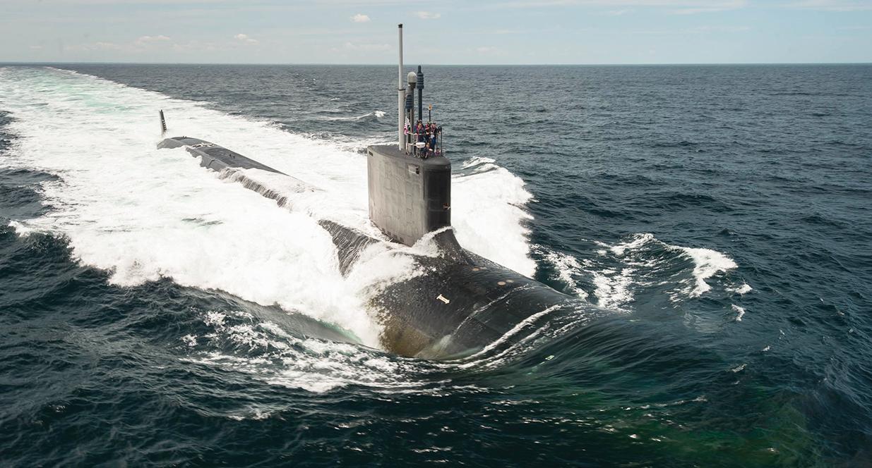 USSSD 790