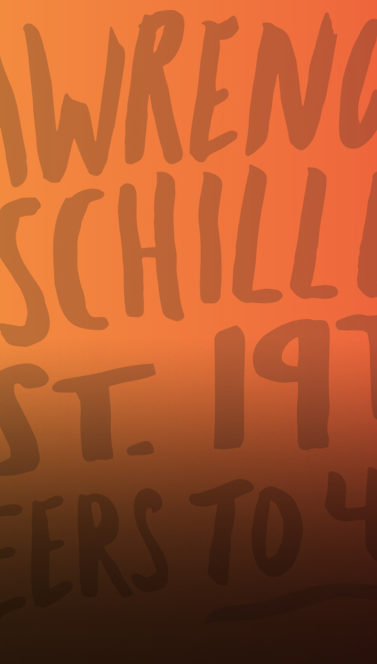 Lawrence & Schiller Banner