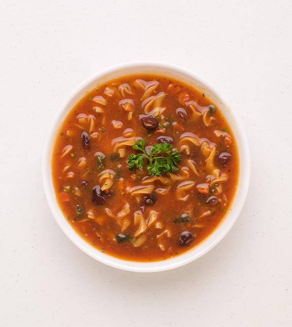 Chili | Food Photography