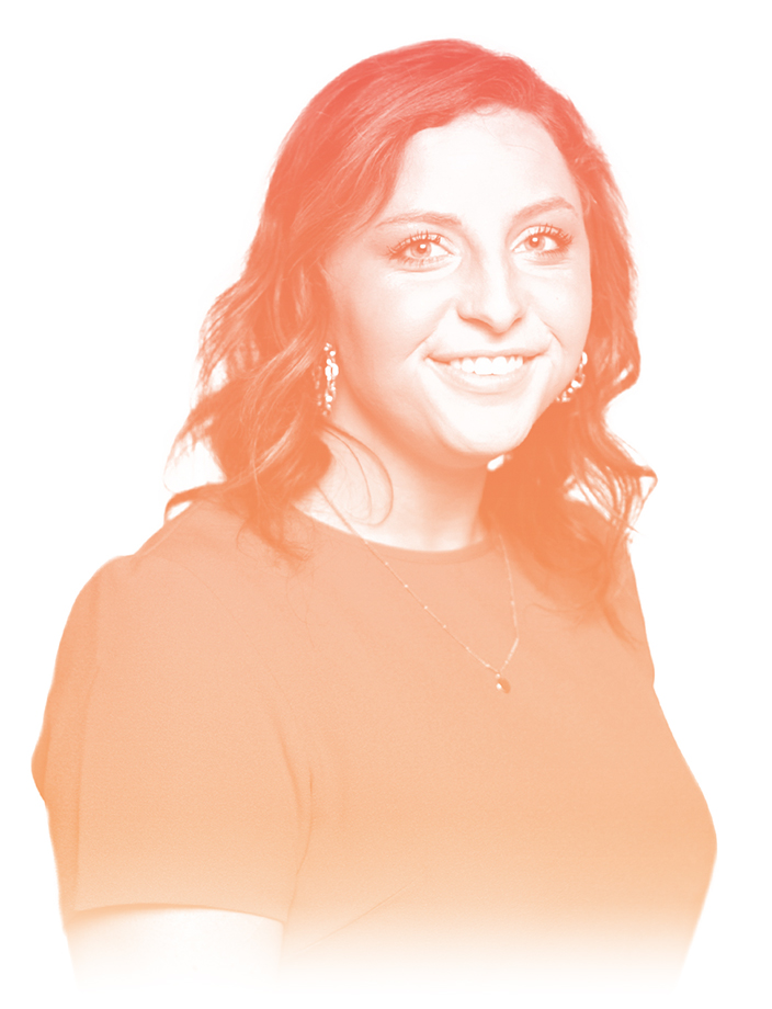 Sara Waldner | Account Coordinator at Lawrence & Schiller in Sioux Falls, SD