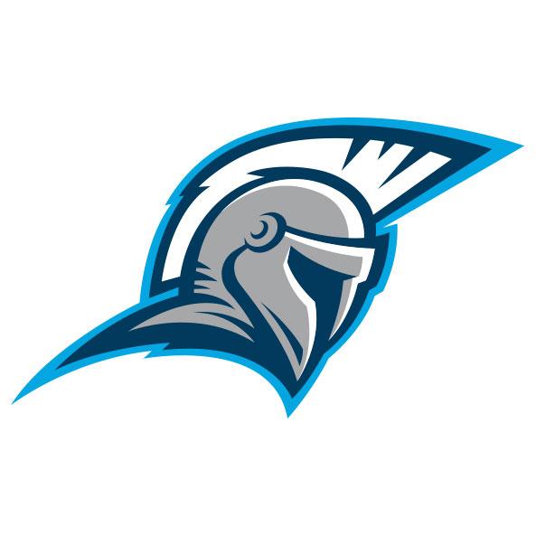 Dakota State Logo | DSU Rebrand
