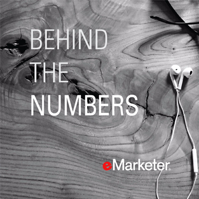 Behind the Numbers Podcast | Podcast Blog
