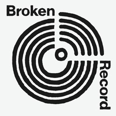 Broken Record Podcast | Podcast Blog