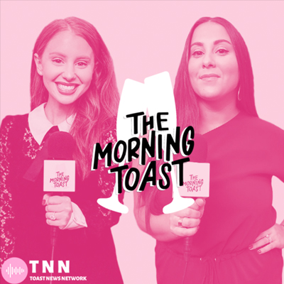 The Morning Toast Podcast | Podcast Blog