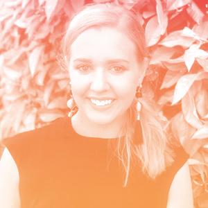 Briana Erickson | Media Coordinator, Lawrence & Schiller, Sioux Falls, SD
