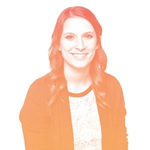Dara Klatt | Media Strategist, Lawrence & Schiller, Sioux Falls, SD