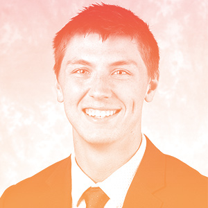 Dillon Deffenbaugh | Business Specialist, Lawrence & Schiller, Sioux Falls, SD
