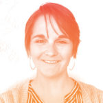 Jenny Pilcher | Designer, Lawrence & Schiller, Sioux Falls, SD