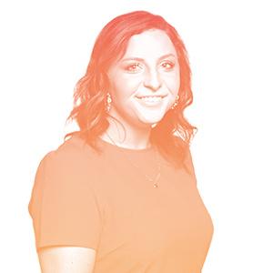 Sara Waldner | Account Coordinator, Lawrence & Schiller, Sioux Falls, SD