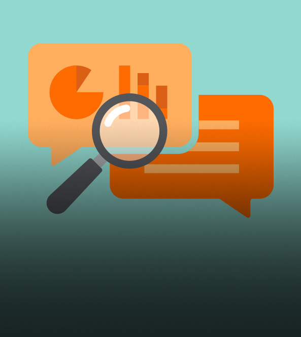 Consumer Insights Icon | Consumer Research Blog