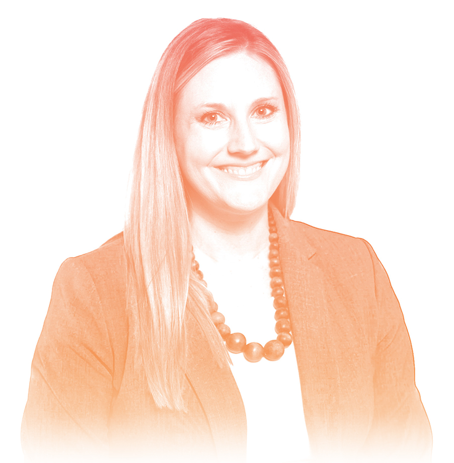 Laura Mitchell | VP of Digital at Lawrence & Schiller, Sioux Falls, SD