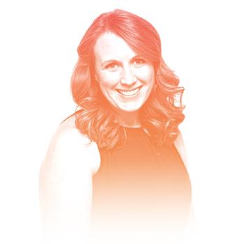 Amanda McCord | Media Lawrence & Schiller, Sioux Falls, SD