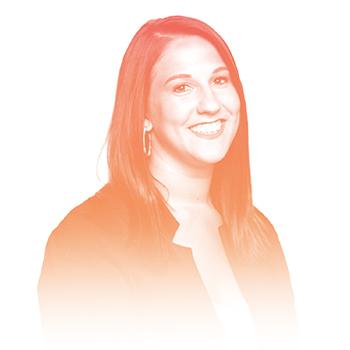 Katelyn Short | Senior Designer, Lawrence & Schiller, Sioux Falls, SD