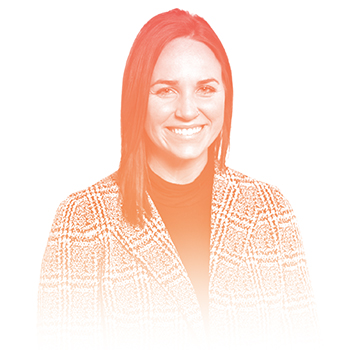 Mollee Karst | Account Coordinator, Lawrence & Schiller, Sioux Falls, SD