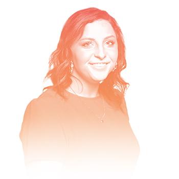 Sara Waldner | Account Associate, Lawrence & Schiller, Sioux Falls, SD
