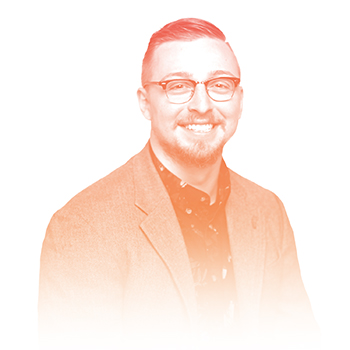 Travis Adney | Technical, Lawrence & Schiller, Sioux Falls, SD
