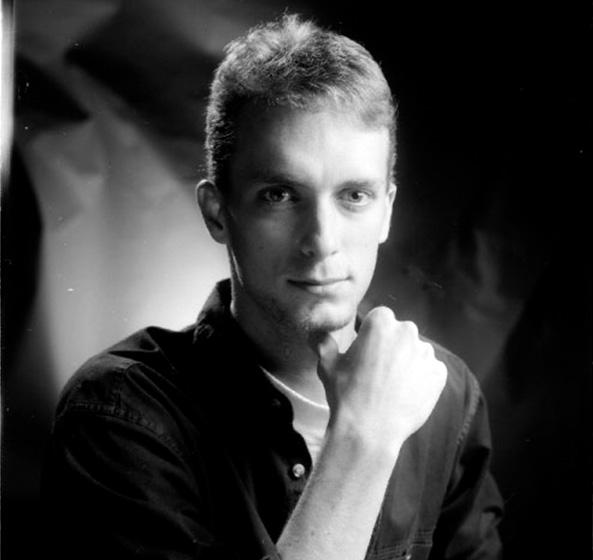 Scott Wiechmann