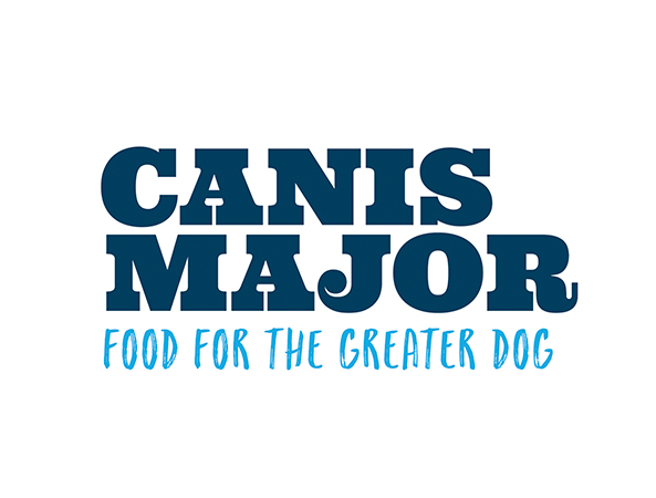 Canis Major