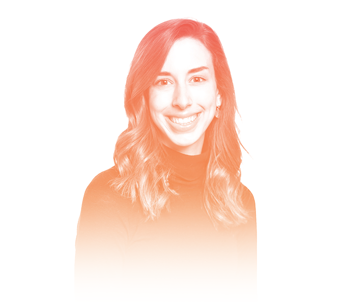 Ruby Evans   Account Coordinator at Lawrence & Schiller