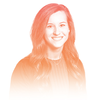 Angela Young | Account Service at Lawrence & Schiller, Sioux Falls, SD
