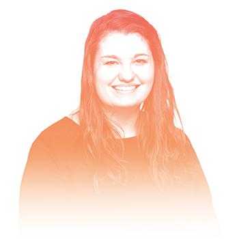Kyrie Bussler | Media Strategist at Lawrence & Schiller, Sioux Falls, SD