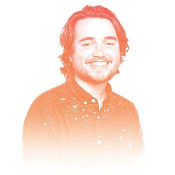 Luke Latza | Designer at Lawrence & Schiller, Sioux Falls, SD
