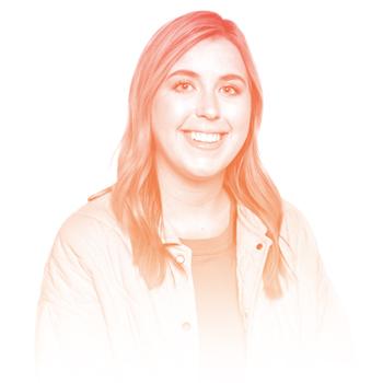 Megan Smith | Media Coordinator at Lawrence & Schiller, Sioux Falls, SD