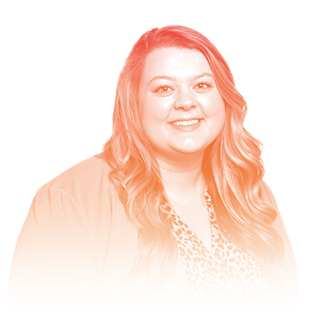 Rachel Schwan | Media Coordinator at Lawrence & Schiller, Sioux Falls, SD