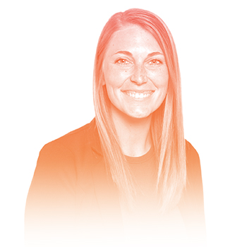 Sydney Lees | Designer at Lawrence & Schiller, Sioux Falls, SD